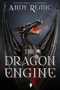 The Dragon Engine