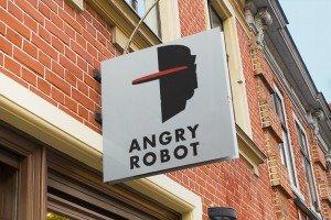 Robot HQ