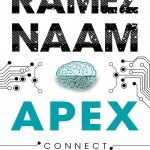 Apex by Ramez Naam (May 2015)