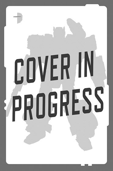 coverinprogressweb