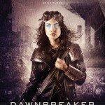 Dawnbreaker by Jay Posey