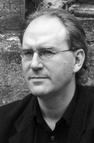 Strange Chemistry Author Jonathan L Howard