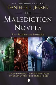 MaledictionNovels_72dpi