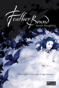 Feather Bound