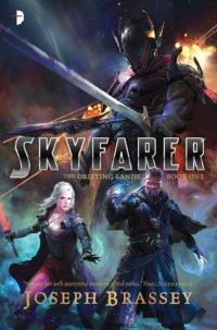 Skyfarer by Joseph Brassey