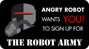 Submissions – Angry Robot