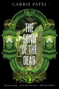 TheSongOfTheDead_144dpi